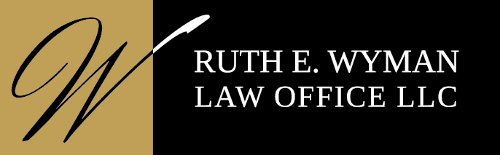 Ruth E. Wyman Law Office LLC